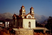 1989 Kreta