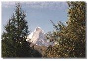 1997 Schweiz