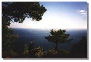 1999 Samos