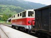 Krimmel nach Salzburg 3