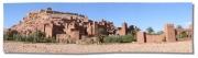 2002 Marokko
