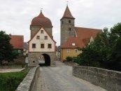 2003 Altmühltal
