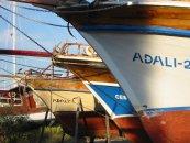 2004 Antalya