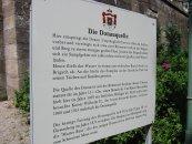 Donauursprung nach Guenzburg 1