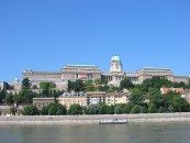 2006 Wien - Budapest