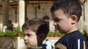 2010 Syrien