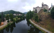 Tschechien III_14