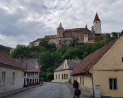 Tschechien III_4